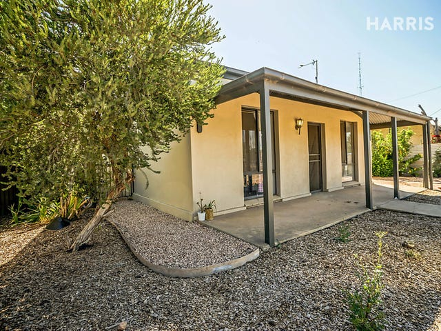 119 Musgrave Terrace, Wallaroo Mines, SA 5554