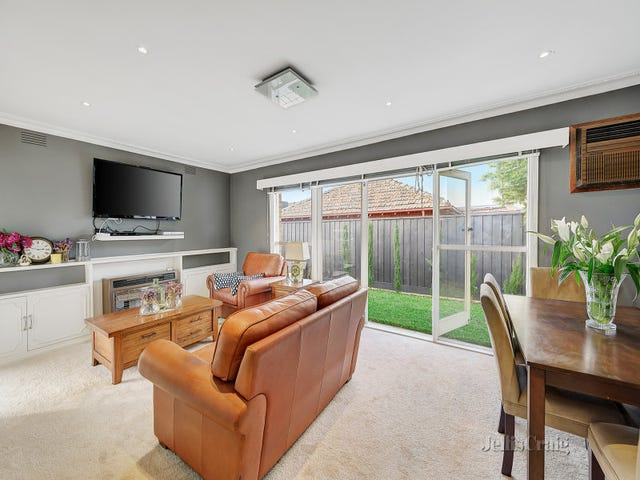 4/16 Woodlands Avenue, Kew East, Vic 3102