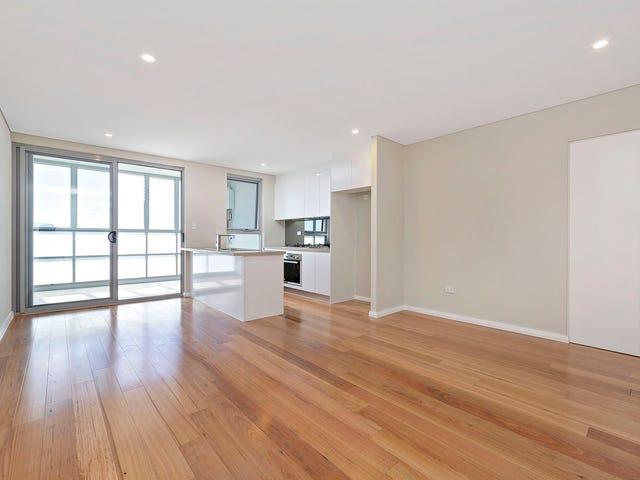 37/50 Loftus Crescent, Homebush, NSW 2140