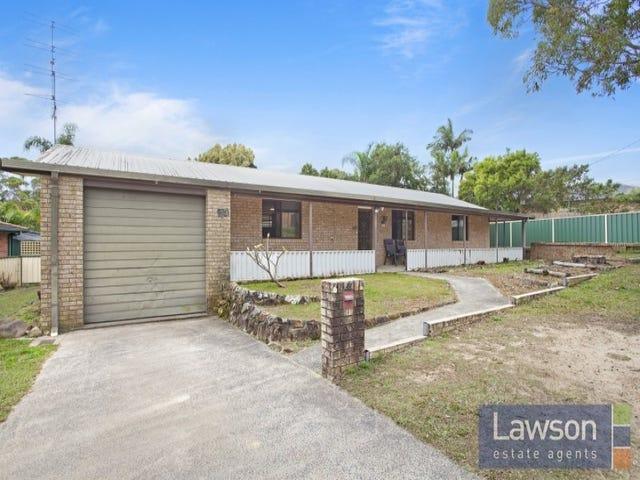 33 Amos Street, Bonnells Bay, NSW 2264