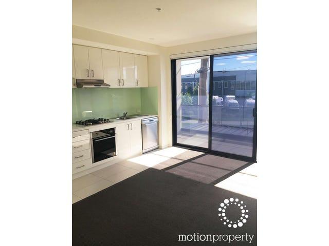 103/30-32 Ashley Street, Footscray, Vic 3011