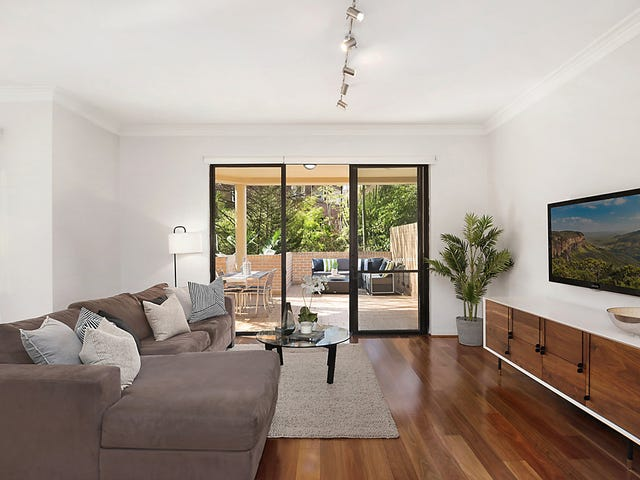 2/134 Old South Head Road, Bellevue Hill, NSW 2023