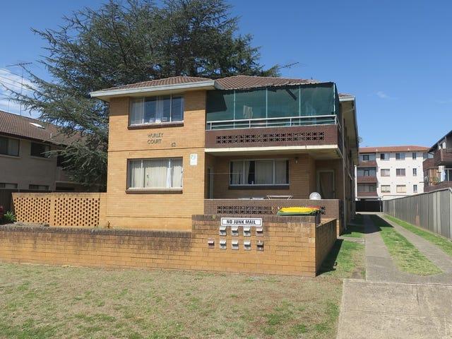 1/62 Putland Street, St Marys, NSW 2760