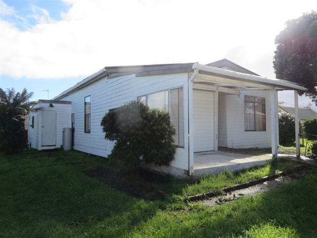21 Harvey Street, Strahan, Tas 7468