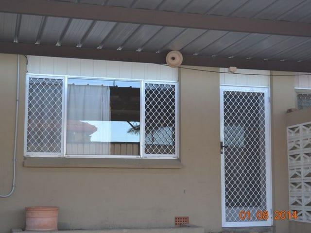 4/85 Woongarra Street, Bundaberg Central, Qld 4670