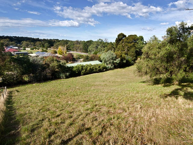Lot 2 Henderson Road, Victor Harbor, SA 5211