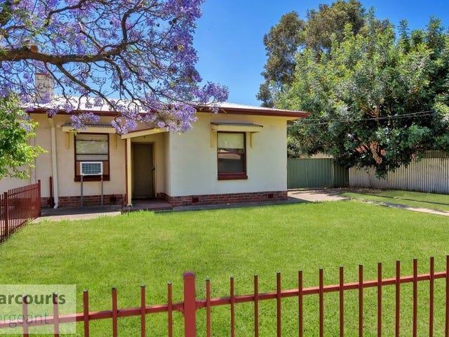 83 Harcourt Terrace, Salisbury North, SA 5108