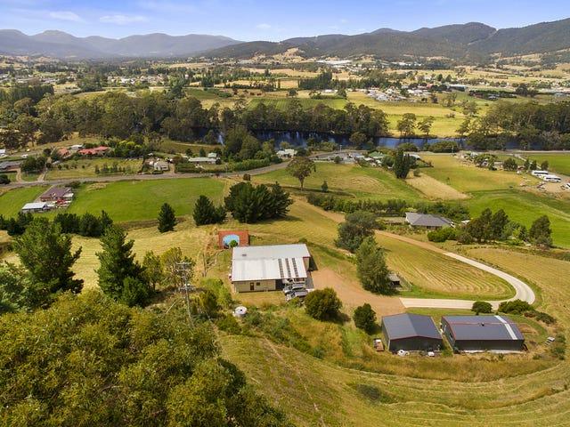169 Glen Huon Rd, Huonville, Tas 7109