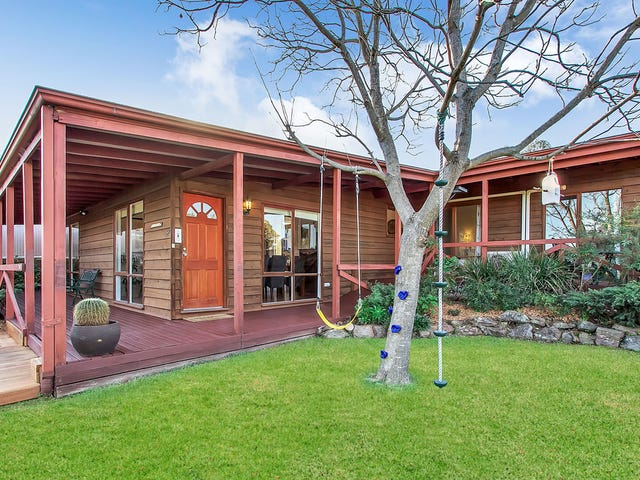 3 Candy Road, O'Halloran Hill, SA 5158