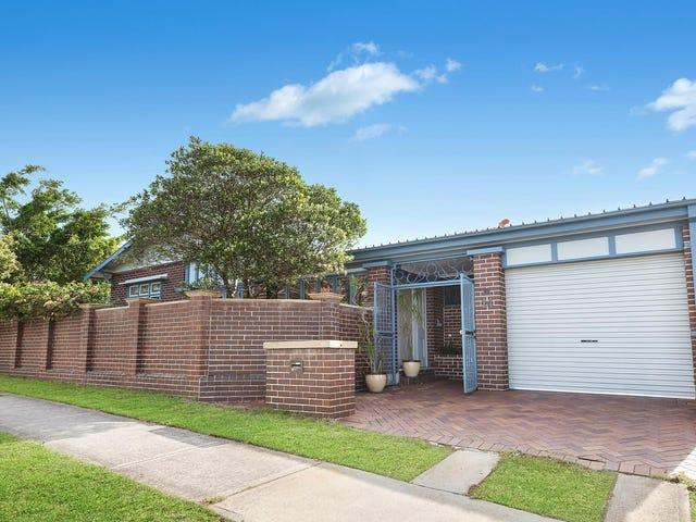 14 Titania Street, Randwick, NSW 2031