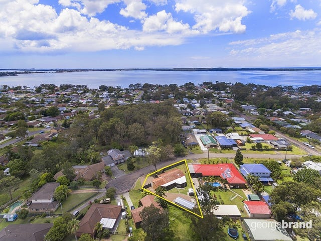 24 Cooranga Road, Wyongah, NSW 2259