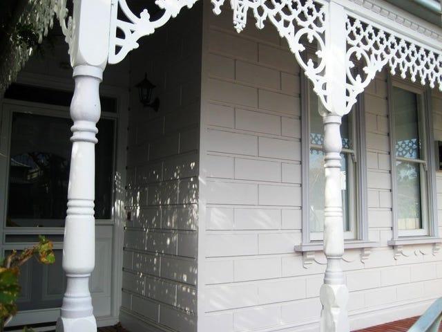 29 Windsor Street, Footscray, Vic 3011