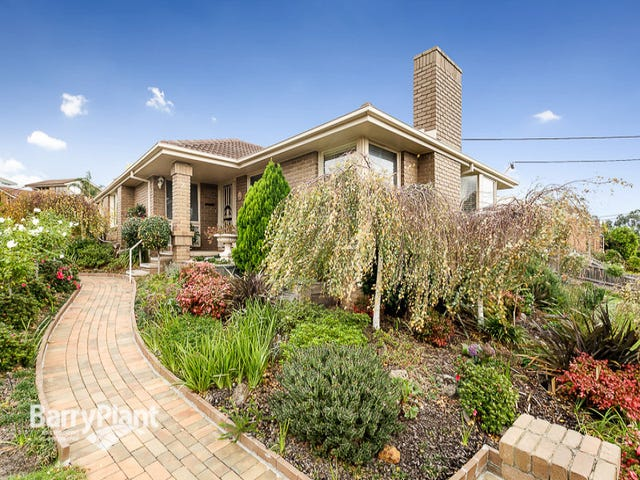 8 Mount Erin Crescent, Frankston South, Vic 3199