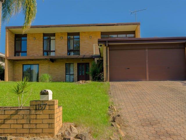 157 River Road, Emu Plains, NSW 2750