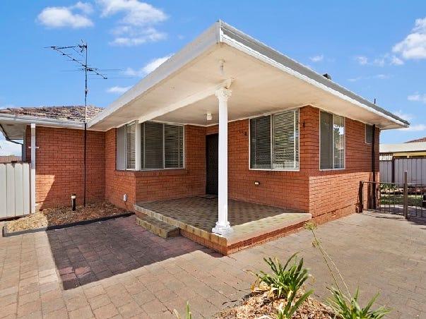 31 Dongola Circuit, Schofields, NSW 2762