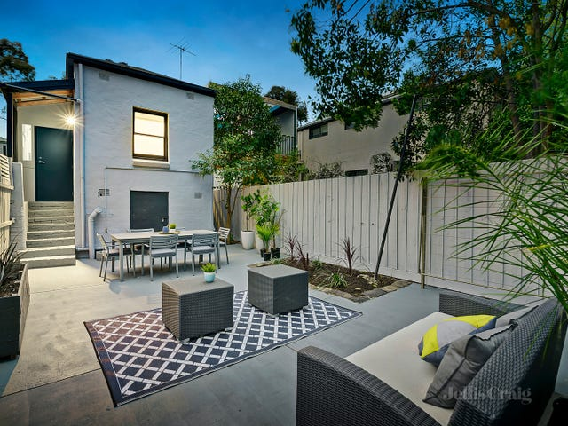 7 Haines Street, North Melbourne, Vic 3051
