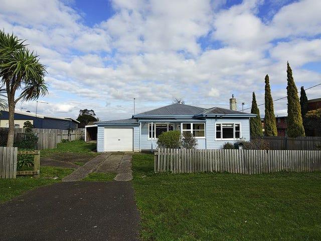 14 Douglas Street, East Devonport, Tas 7310