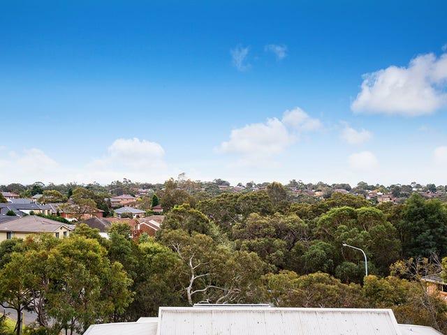 7/82-90 Allison Crescent, Menai, NSW 2234