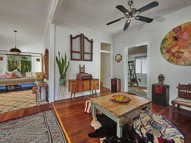 29 Tweed Street, Brunswick Heads, NSW 2483