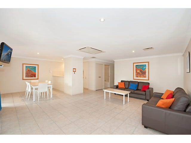 109/120 Jonson Street, Byron Bay, NSW 2481