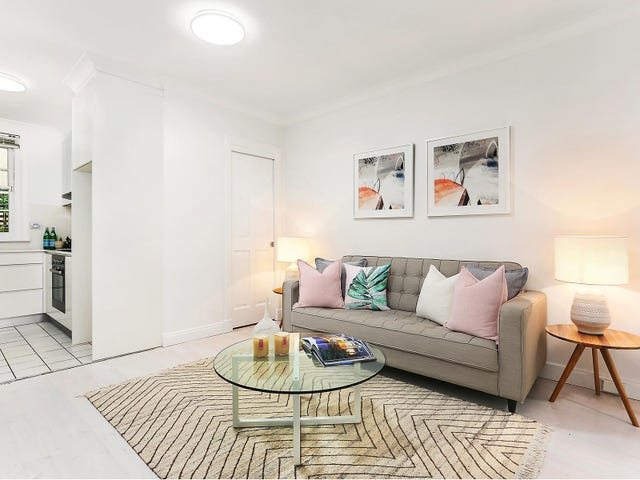 7/174 Coogee Bay Road, Coogee, NSW 2034