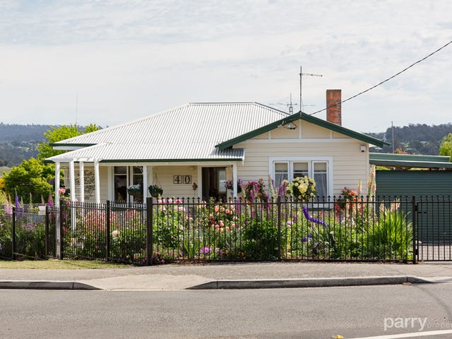 40 Station Road, St Leonards, Tas 7250