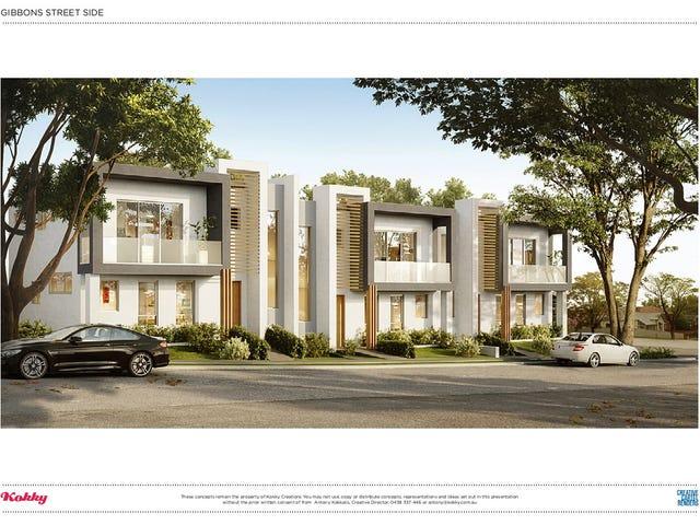 18 22 Gibbons Street, Auburn, NSW 2144