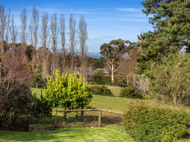 7 Callanans Road, Red Hill, Vic 3937