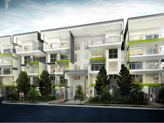 57-59 Kingsford Smith Parade, Maroochydore, Qld 4558