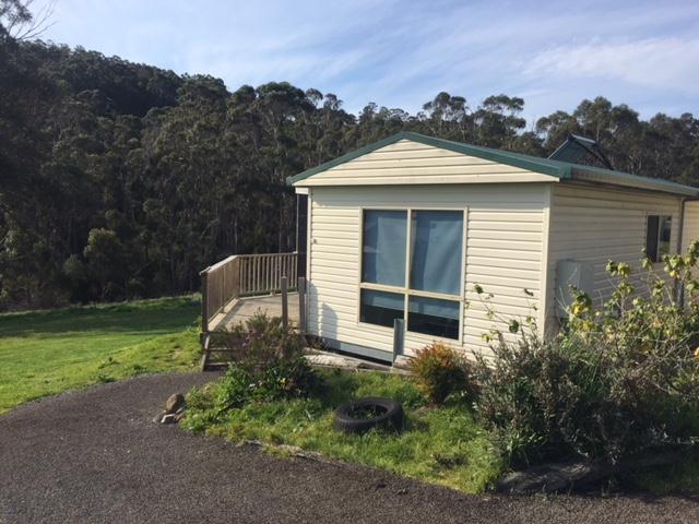 580 Wattle Grove Road, Wattle Grove, Tas 7109
