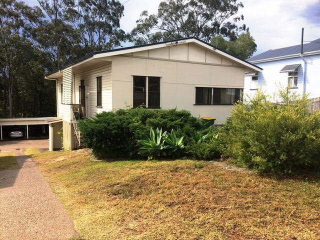 1/2a Simpson Street, North Ipswich, Qld 4305