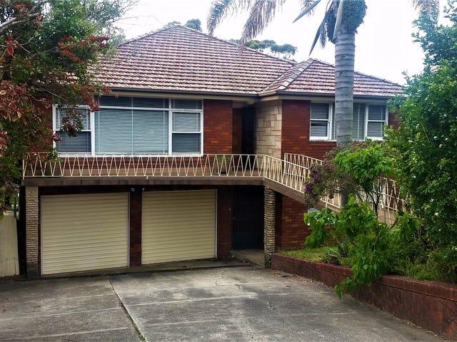165 KINGSWAY, Woolooware, NSW 2230