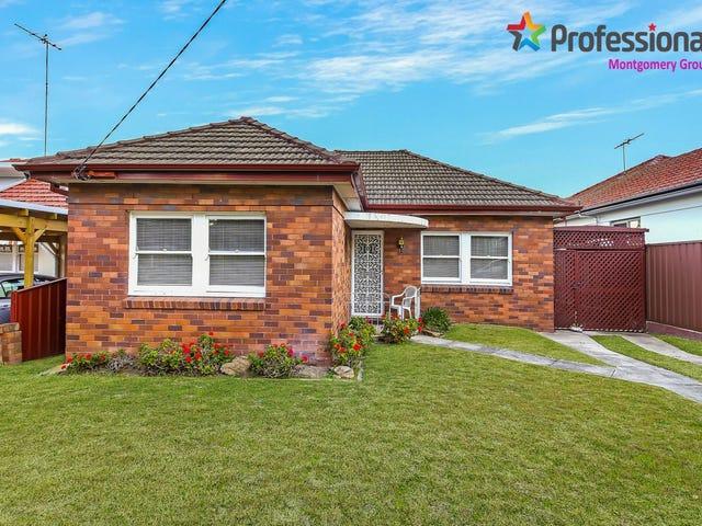 13 Robert Street, Sans Souci, NSW 2219