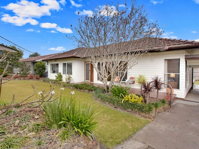 9 Loxton Place, Forestville, NSW 2087