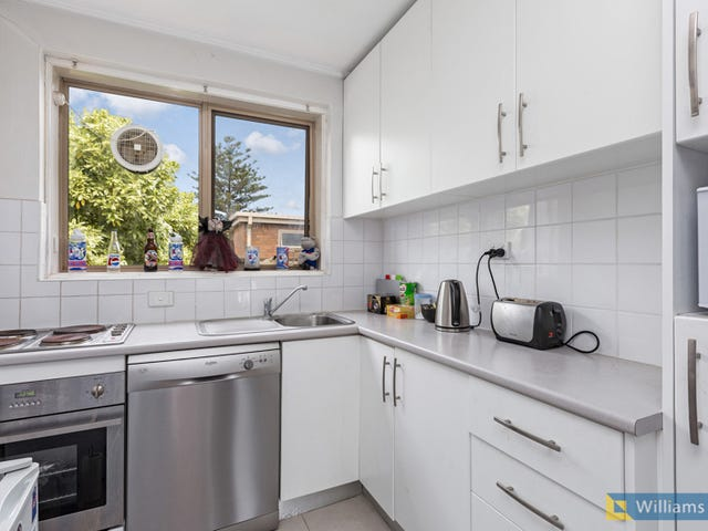 9/99 Melbourne Road, Williamstown, Vic 3016