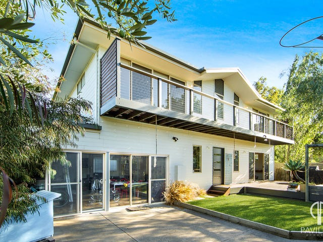 2/4 Beachwood Drive, Point Lonsdale, Vic 3225