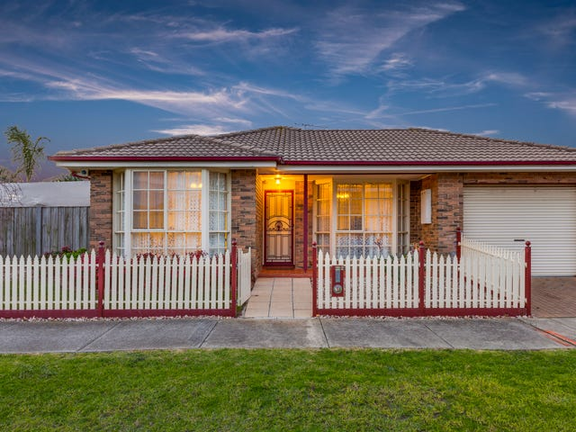 2/65 Goodwood Drive, Keilor Downs, Vic 3038