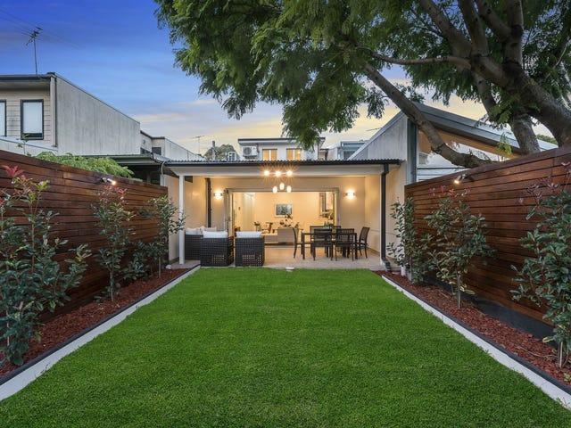 137 Simmons Street, Enmore, NSW 2042