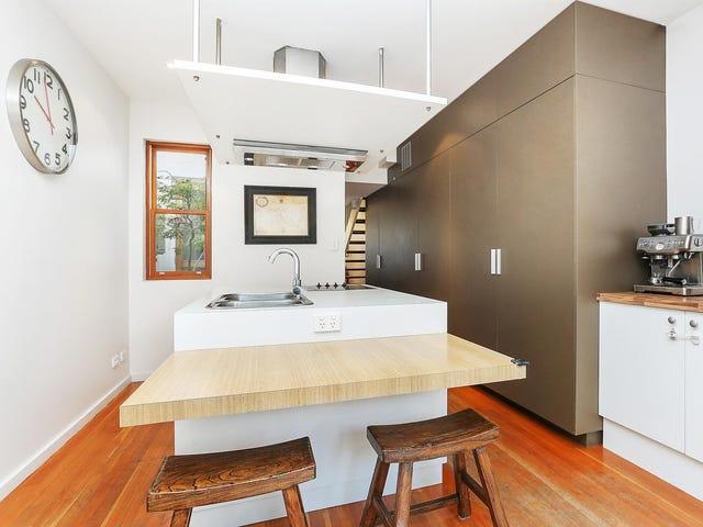 100 Underwood Street, Paddington, NSW 2021