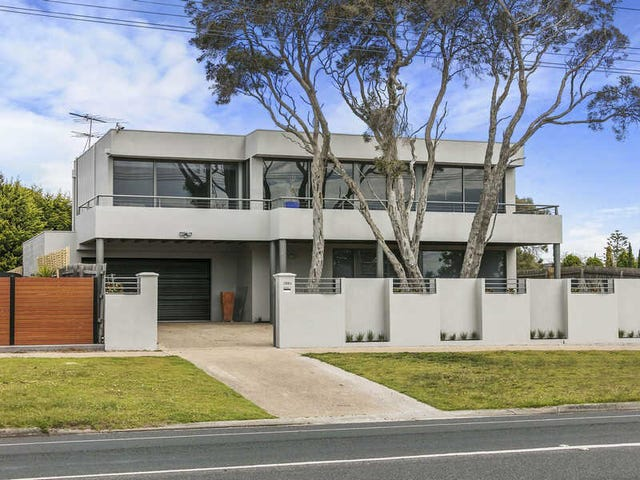 2053 Point Nepean Road, Rye, Vic 3941