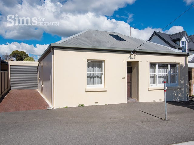 103 Balfour Street, Launceston, Tas 7250