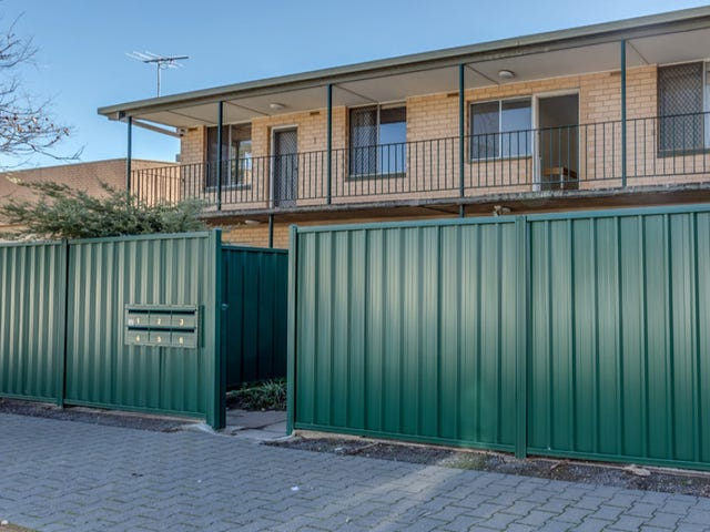 1/7 Brookman Avenue, St Marys, SA 5042