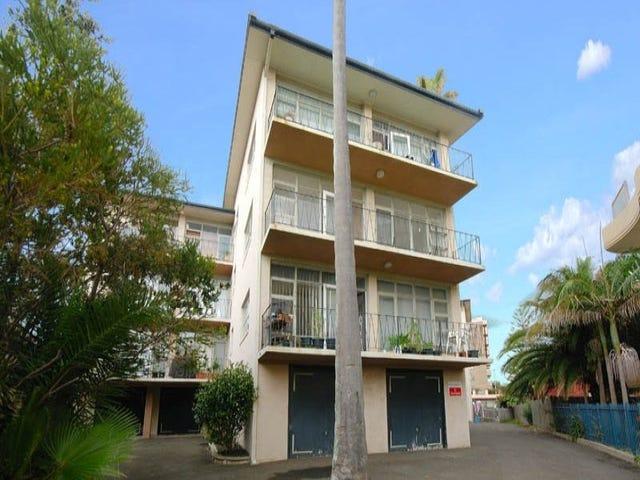 6A/3 Ozone Street, Cronulla, NSW 2230