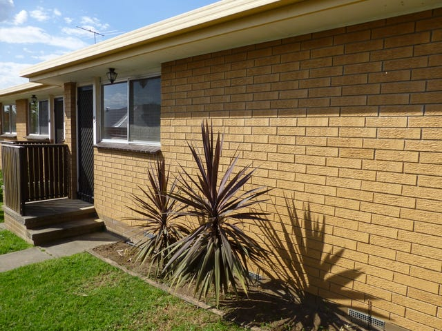 5/398 Solomon Street, Albury, NSW 2640