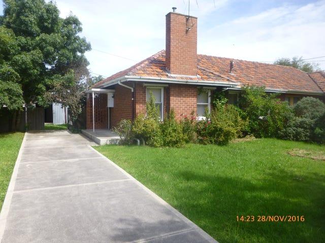 26 Treloar Crescent, Braybrook, Vic 3019