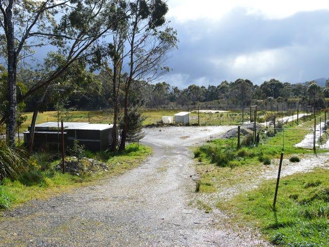 P.32 Zeehan Highway, Zeehan, Tas 7469