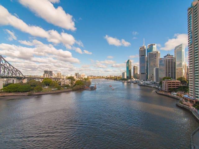 55/32 Macrossan Street, Brisbane City, Qld 4000