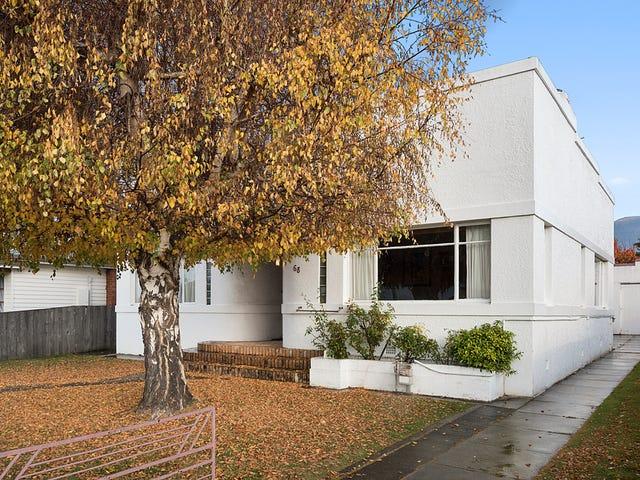 68 Grove Road, Glenorchy, Tas 7010