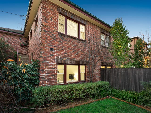 2/6 Finchley Court, Hawthorn, Vic 3122