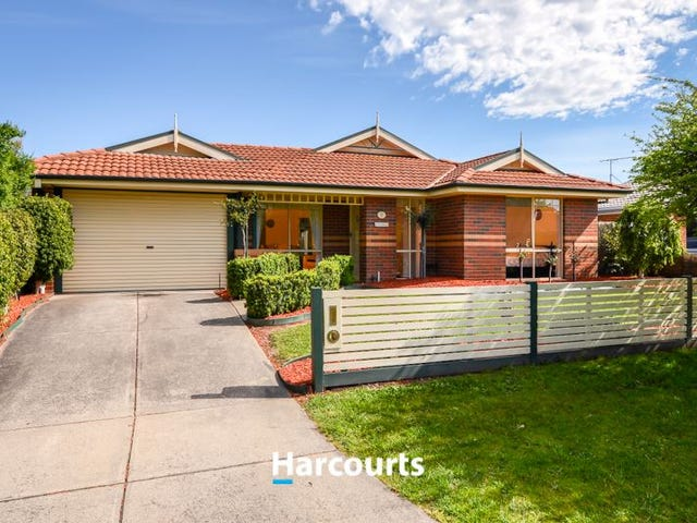 2 Cooney Close, Berwick, Vic 3806